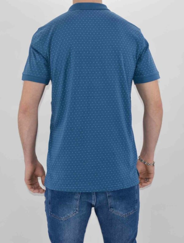 ONLY & SONS - POLO A POIDS HOMME