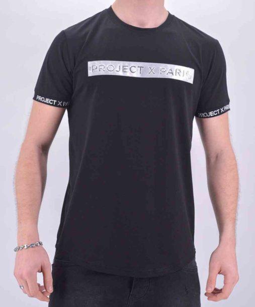 Project x paris Tee Shirt Projectxparis