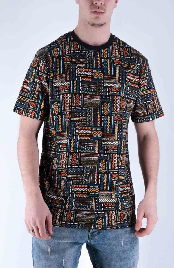 Onskali clair t-shirt only&sons