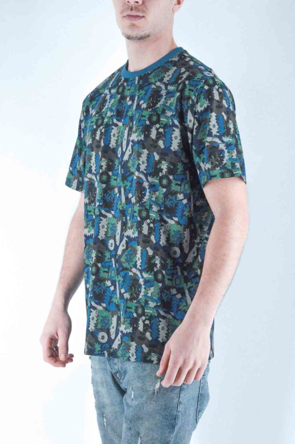 OnsKali tee shirt only&sons