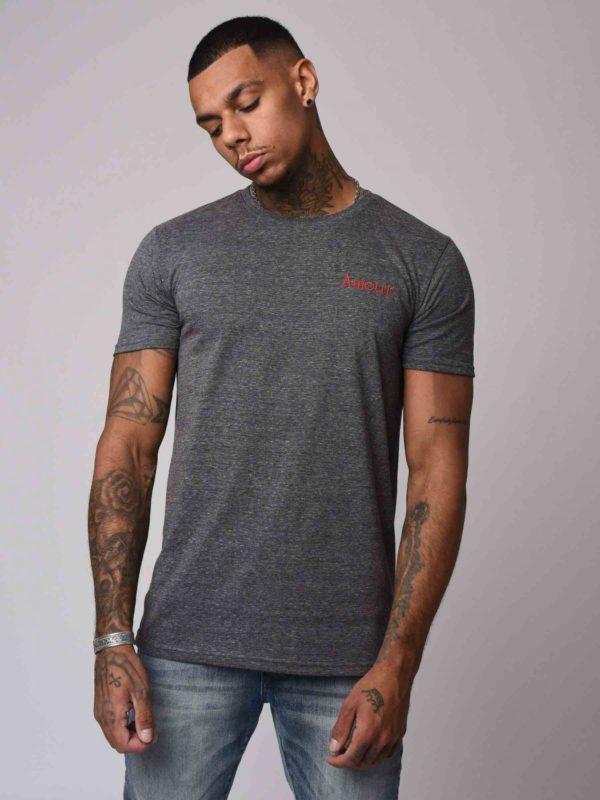 Project x paris - tee shirt homme romance - t shirt homme