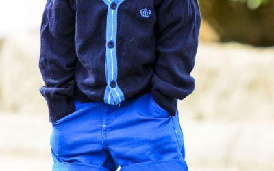 Comment s'habiller pour la rentrée ? | Mode urbaine